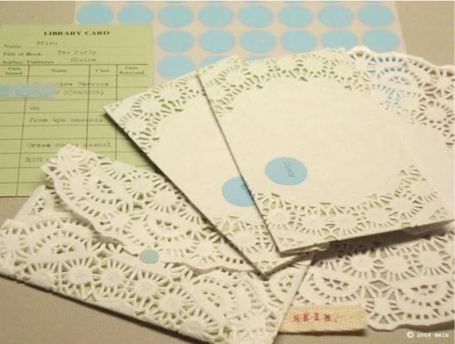 Конверты своими руками из бумаги для письма
