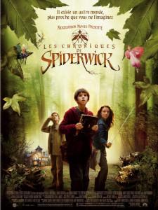 47_1_kinopoisk.ru-Spiderwick-Chronicles-The-703636