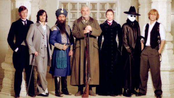 the-League-of-Extraordinary-Gentlemen-Film-antiheroes-21669393-1920-1080