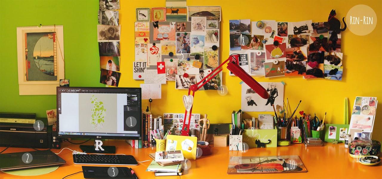 Rin's-workplace_big