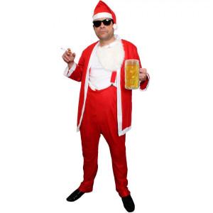 Bad Santa-900x900.jpg