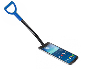 Shovel-smart.jpg