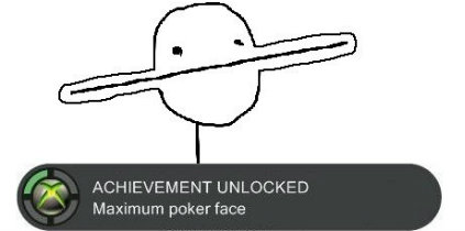 Maximum+poker+face+for+when+your+poker+face+must+be_a443a7_4135417.jpg