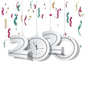 pngtree-white-happy-new-year-2020-of-the-rat-image_314675.jpg