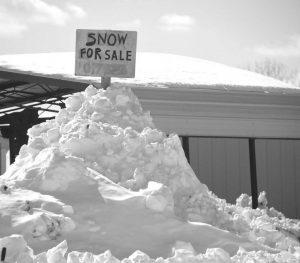 Snow-for-Sale.jpg