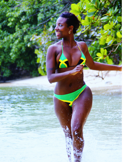 Ямайка девушки фото фото 555-357