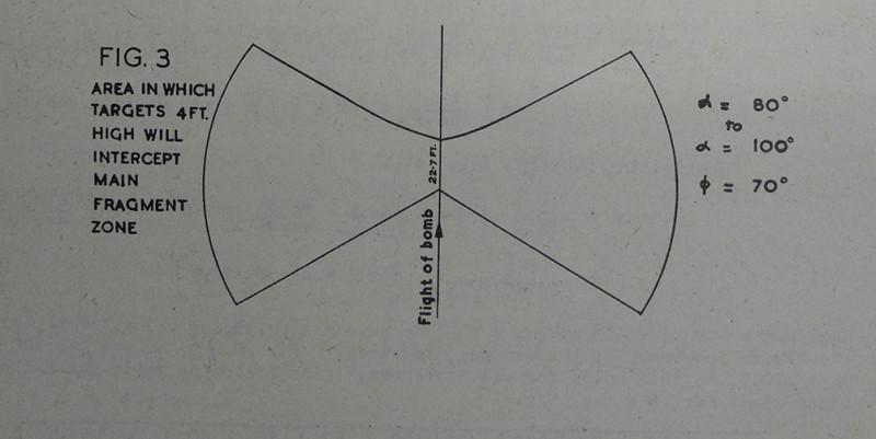 3l3Ztsx[1]