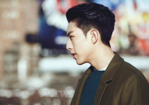 Is jonghyun still dating shin se kyung drama 3