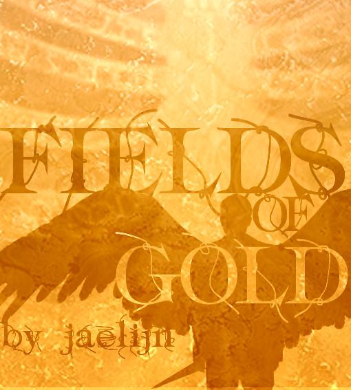 fieldsofgoldcard