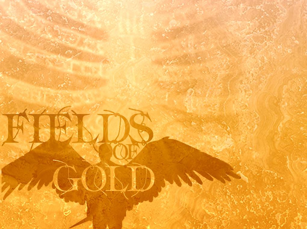 fieldsofgoldwall2