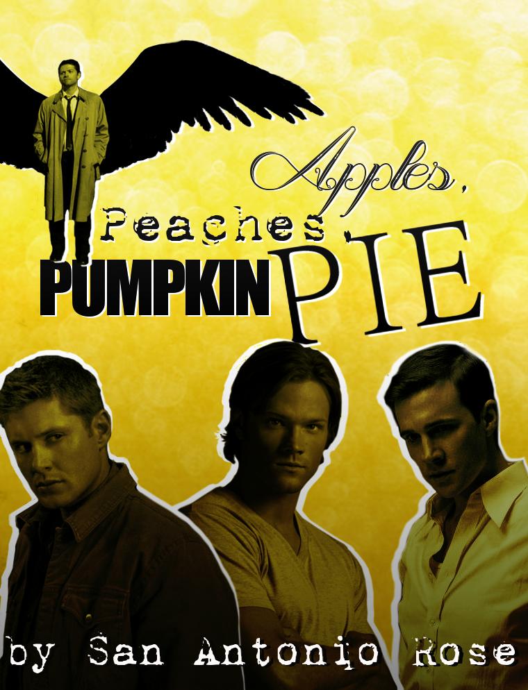 apples1a