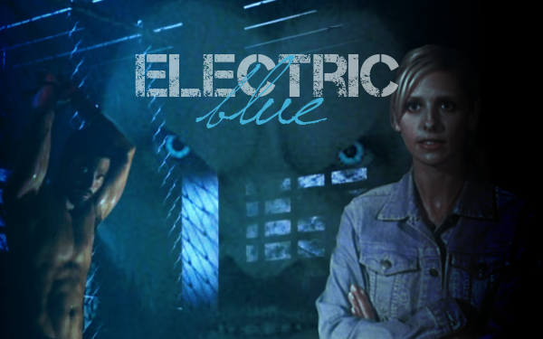 electricblue.png