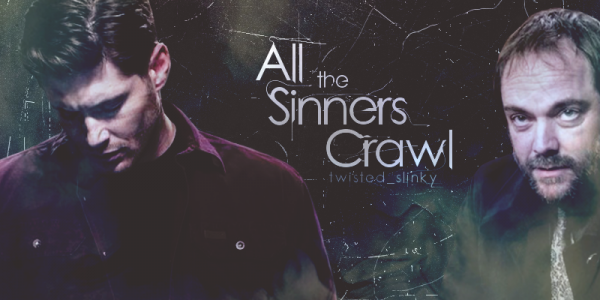 all sinners crawl.png