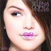 Selena Gomez and the Scene - Kiss & Tell