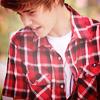 رد: ICONS Justin Bieber  ||~,أنيدرا