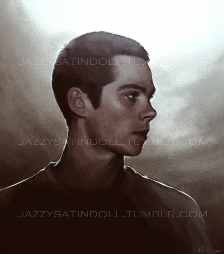 stiles auction tumlr watermark