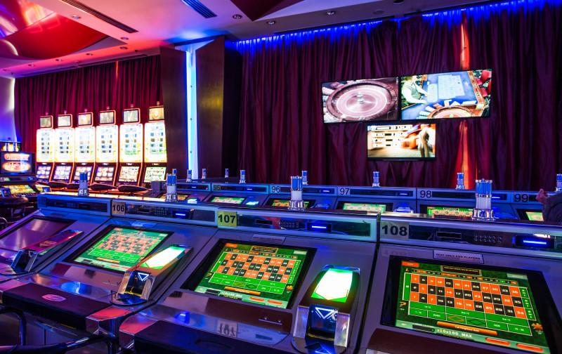 фото Онлайн casino сейчас казино зеркало