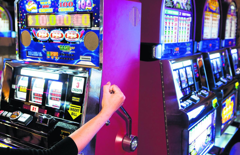 Самое честное и известное инернет казино