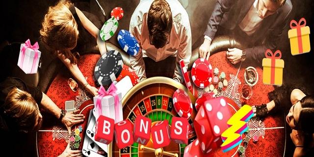 Бонус в казино при регистрации [PUNIQRANDLINE-(au-dating-names.txt) 54