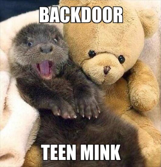 backdoor-teen-mink