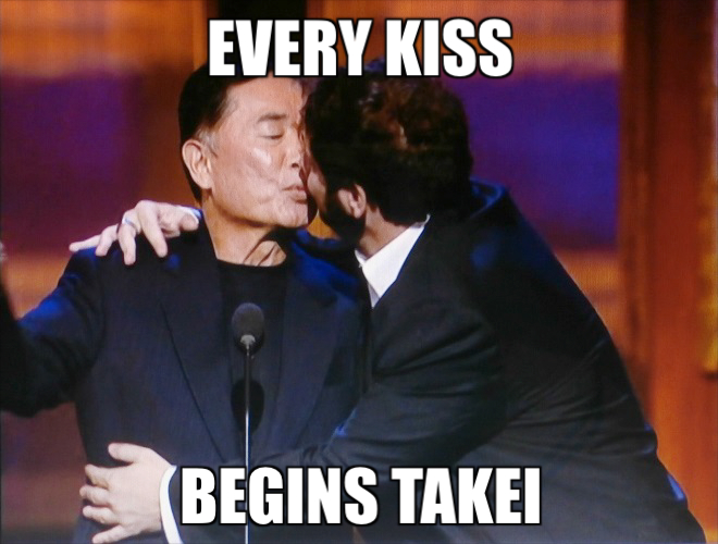 every-kiss-begins-takei