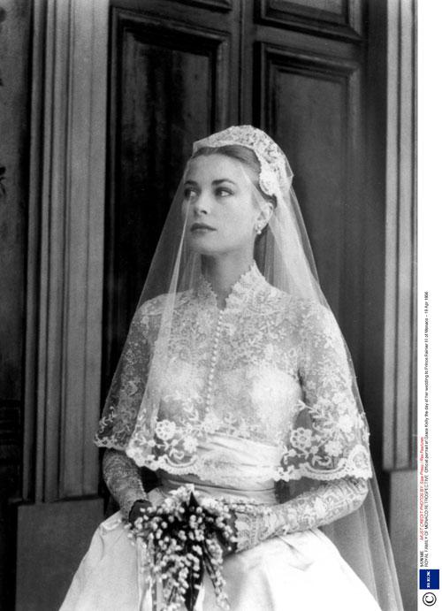 Grace Kelly Petticoat