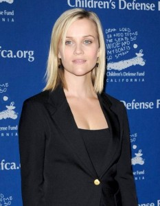 reese-witherspoon-gallery-free