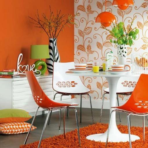 9-orange-wallpaper-kitchen-512x512