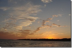Sunset 45 029