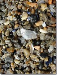 Beach Glass 033