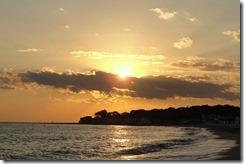 Sunsets 5 039