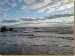 Beach 43