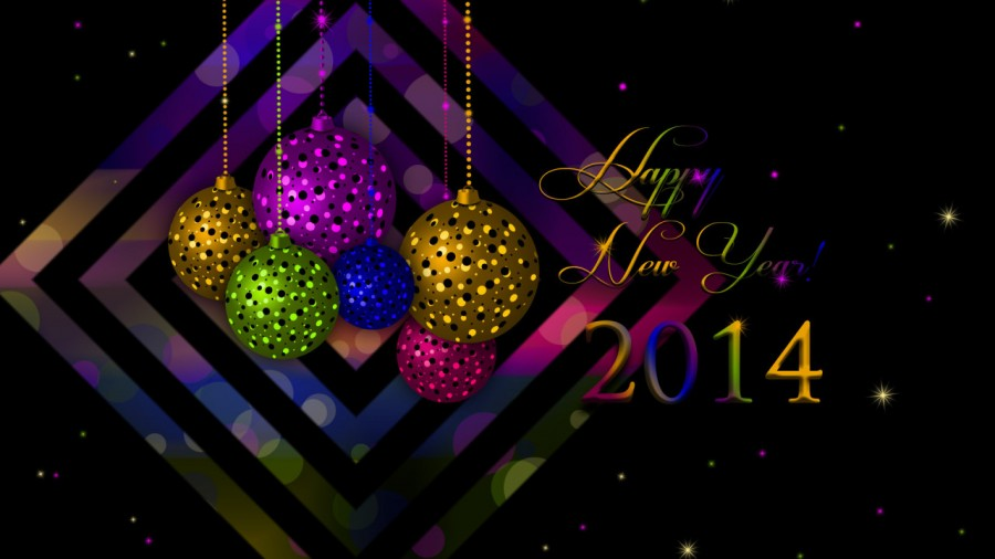Happy-New-Year-2014-Cards-Wallpaper-HD-1280x720