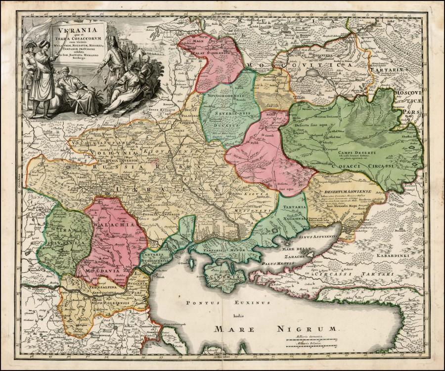карта укр3