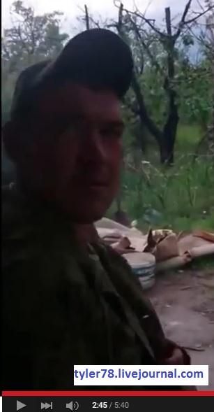 Кутлуахметов Руслан2
