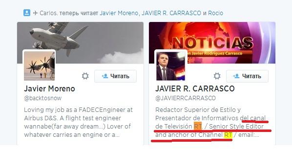carlos6