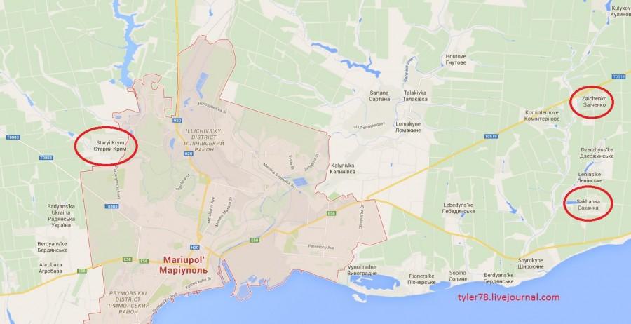 Порошенко призвал депутатов проголосовать на следующей неделе за судебную реформу и безвизовые законы - Цензор.НЕТ 7322