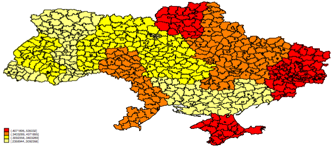 Ukraine_hhi_stata_heat