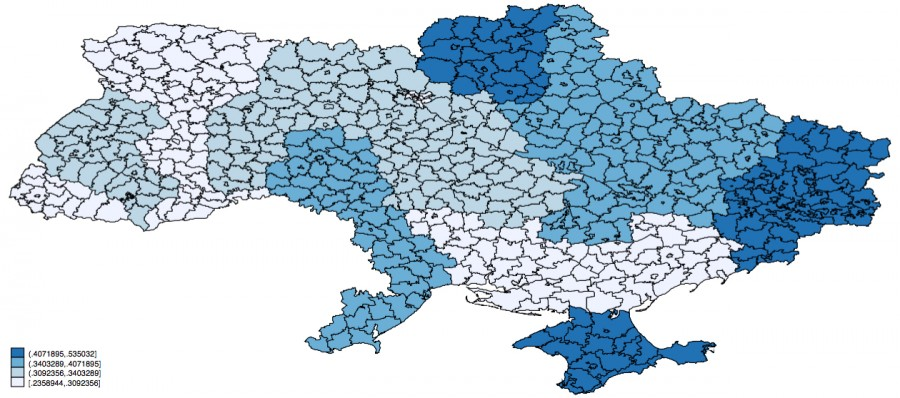 Ukraine_hhi_stata_blues