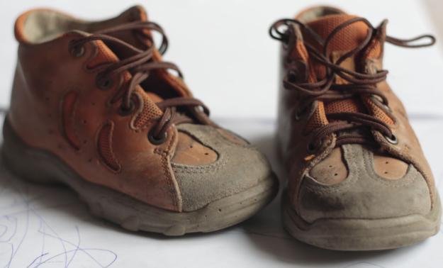 Продам дитяче взуття (зима 5134d4854ec60