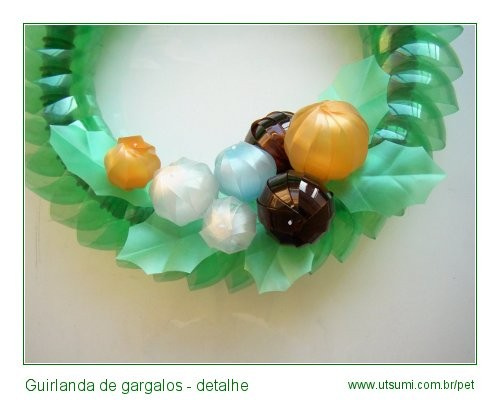 guirlanda_de_gargalos_-_detalhe