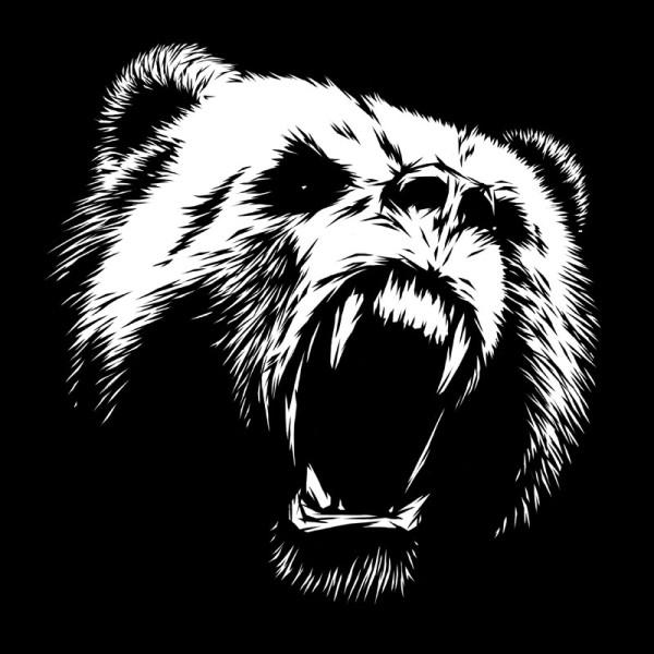 evil_bear2