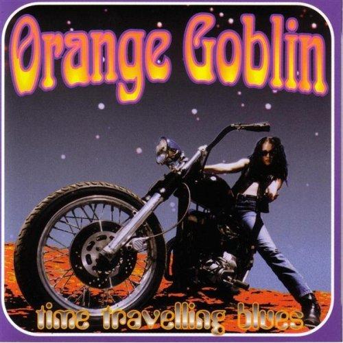 orangegoblintimetravellingbluescover