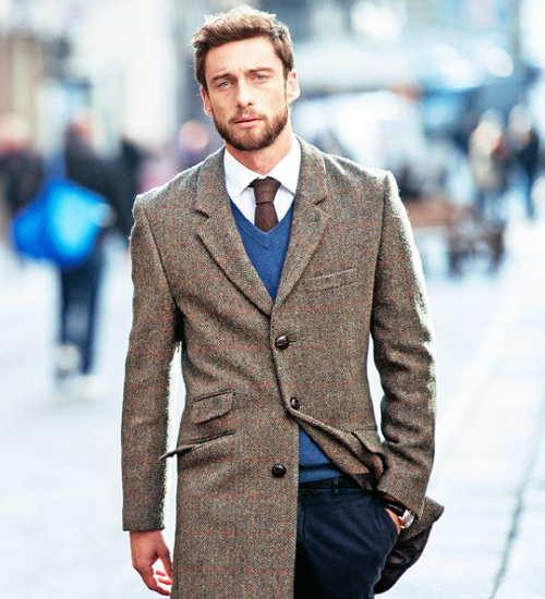 Image result for Claudio Marchisio model