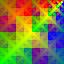 L-fractal