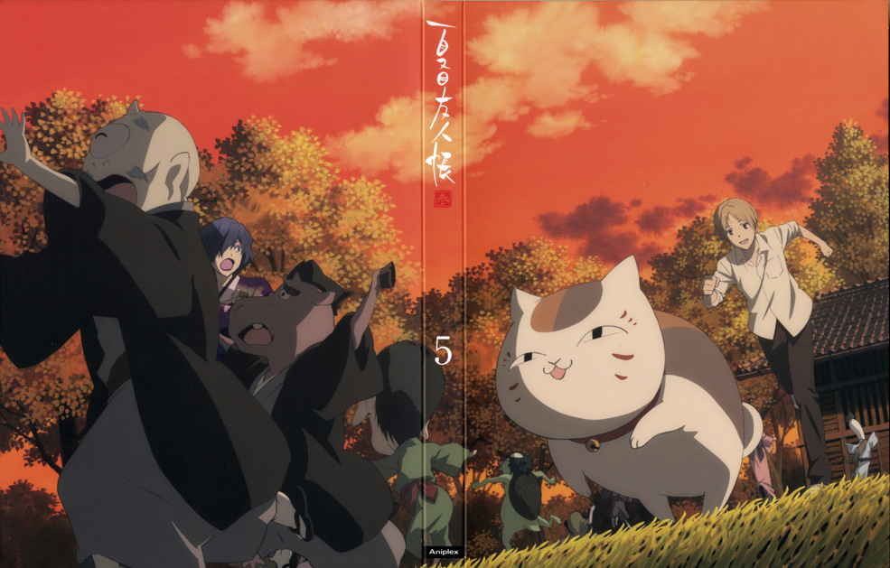 [animepaper.net]picture-standard-anime-natsume-yuujinchou-natsume-yuujinchou-224479-ancyobi-preview-c78df55a