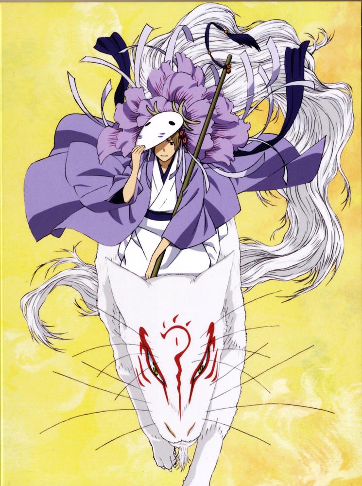 [animepaper.net]picture-standard-anime-natsume-yuujinchou-natsume-yuujinchou-236749-mrlostman-preview-c958789c