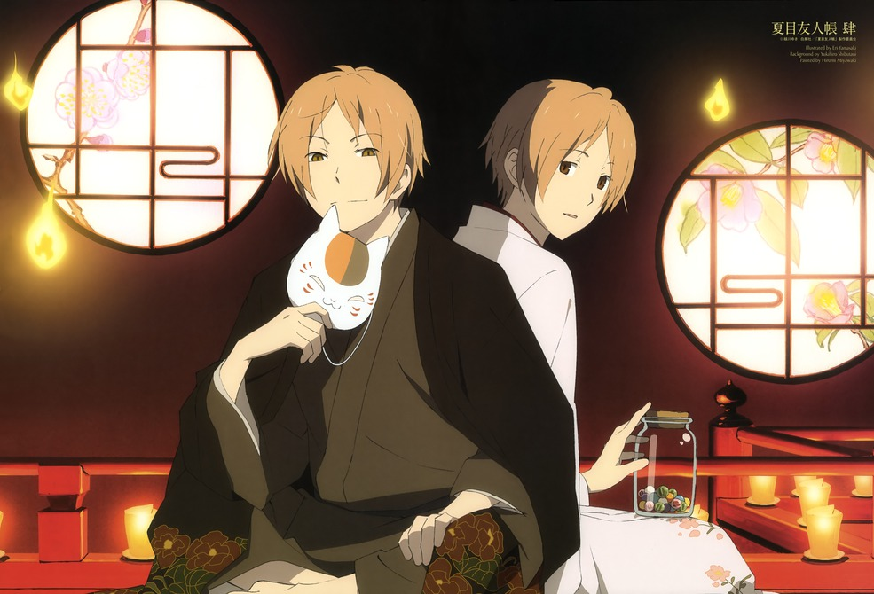 [animepaper.net]picture-standard-anime-natsume-yuujinchou-natsume-yuujinchou-picture-228595-suemura-preview-8a9b2ab3