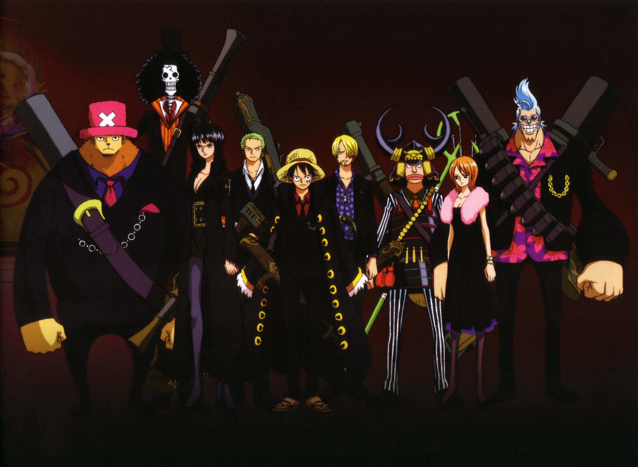 One-Piece-one-piece-18264285-2241-1641