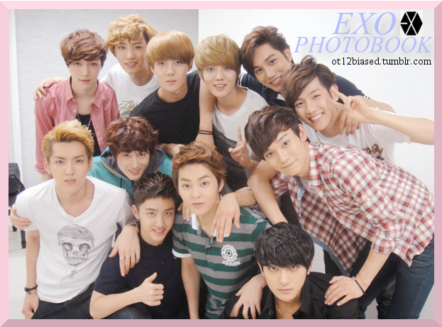 exo_photobook